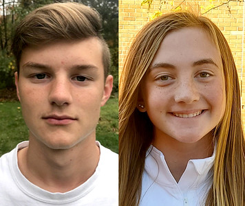 new-britain-herald-athletes-of-the-week-are-plainvilles-patrick-gryczewski-and-newingtons-reagan-pelton