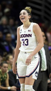 shooting-touch-only-one-part-of-arsenal-for-uconn-womens-basketballs-samuelson-who-nets-2000th-career-point