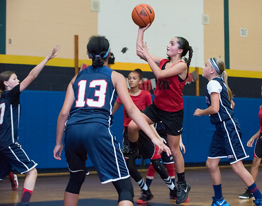 ct-heat-rolls-to-easy-win-over-ct-spirit-in-nutmeg-games-12u-girls-basketball-tournament