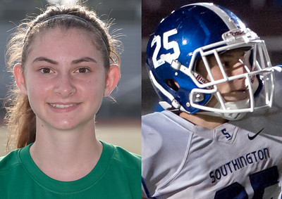 new-britain-herald-athletes-of-the-week-are-southingtons-olivia-sherwood-and-tanner-larosa