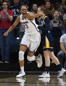 skipping-her-final-year-for-uconn-womens-basketball-stevens-early-entry-into-wnba-draft-creating-plenty-of-intrigue