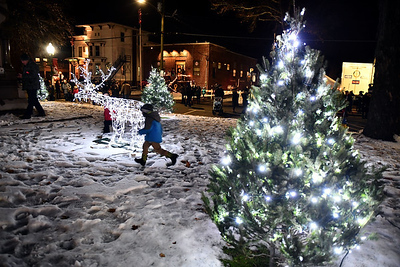 southingtons-white-christmas-in-the-community-event-remains-in-limbo-due-to-pandemic
