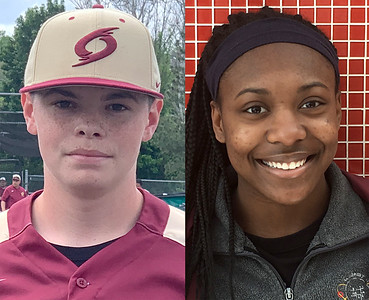 new-britain-herald-athletes-of-the-week-are-new-britains-chris-gibbs-and-innovations-aaliyah-walker