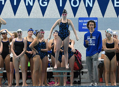 sports-roundup-southington-girls-swimming-has-number-of-strong-performances-in-win-over-farmington