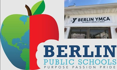berlin-school-district-come-to-agreement-with-ymca-to-benefit-children-young-adults