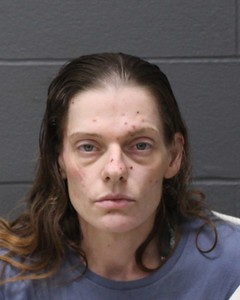 southington-traffic-stop-turns-up-suspected-cocaine-other-drugs-police