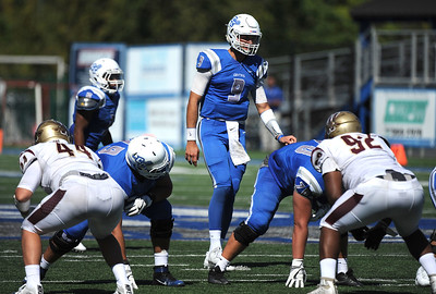 football-preview-ccsu-looking-to-rebound-against-lincoln-pa-after-lopsided-loss-in-week-1