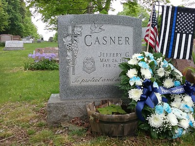 berlin-police-remember-fallen-officer-casner-at-annual-ceremony