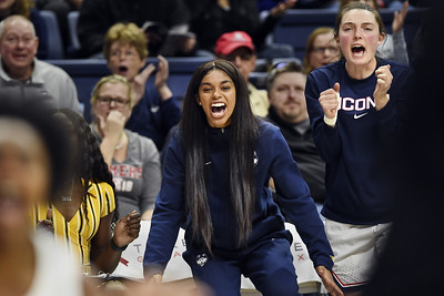 westbrook-ready-to-finally-make-debut-with-uconn-womens-basketball