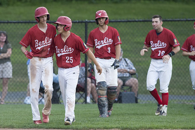 berlin-american-legion-baseball-continues-battling-several-injuries
