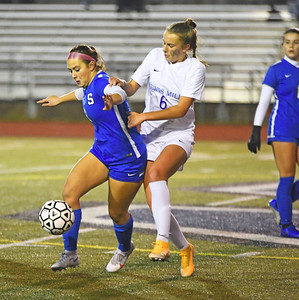 seniors-for-southington-girls-soccer-made-sure-to-finish-off-strong-fouryear-stretch-on-high-note