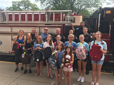 the-giving-back-girls-gives-back-backpacks-in-southington