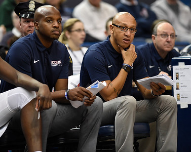 uconn-names-chillious-interim-head-coach-for-mens-basketball-program