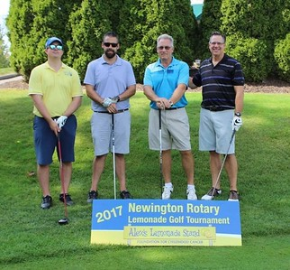 newington-rotary-going-ahead-with-golf-tournament-to-help-fight-childhood-cancer