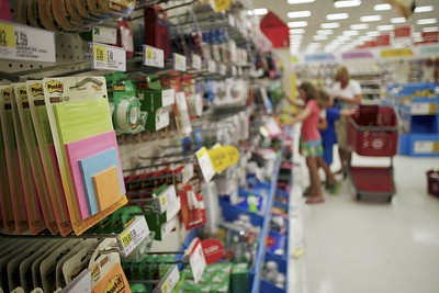 state-troopers-call-for-school-supplies