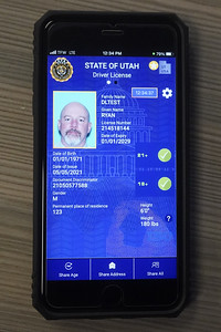 connecticut-among-states-to-launch-digital-drivers-licenses