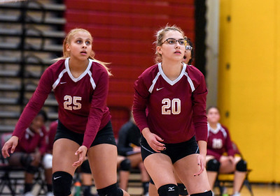 sports-roundup-new-britain-girls-volleyball-snaps-skid-with-win-over-wethersfield