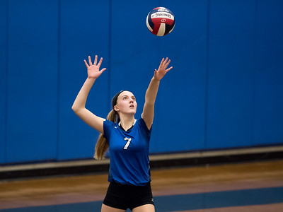 sports-roundup-southington-girls-volleyball-remains-undefeated-picks-up-11th-win