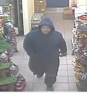 man-wanted-in-southington-robberies
