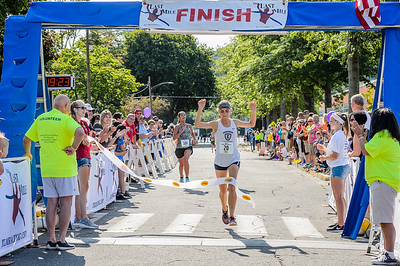 record-number-of-teams-sign-up-for-the-petit-road-race-sunday