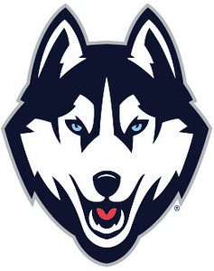 wtic-to-stop-broadcasting-uconn-games-after-26-years