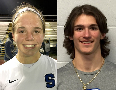 new-britain-herald-athletes-of-the-week-are-southingtons-natalie-verderame-and-plainvilles-frank-griffin