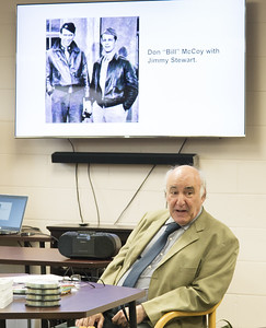 program-by-war-historian-draws-a-crowd-to-the-newington-senior-center