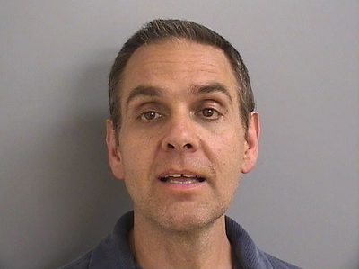 man-who-stalked-former-plainville-woman-guilty-of-harassment
