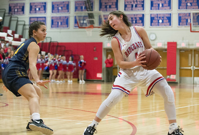 former-berlin-girls-basketball-standout-litwinko-continuing-to-earn-accolades-this-time-for-di-njit