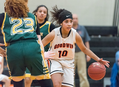 goodwin-tech-girls-basketball-falls-to-old-lyme-in-first-round-of-class-s-state-tournament