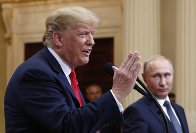 trump-unfazed-by-gop-criticism-says-putin-meeting-was-great