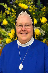 new-britain-woman-elected-to-lead-religious-congregation