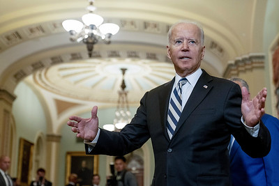 biden-seeks-to-shore-up-support-for-domestic-spending-plans