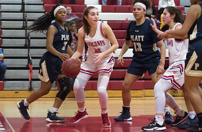 sports-roundup-berlin-girls-basketball-cruises-past-plainville-to-clinch-no-1-seed-in-class-mm-state-tournament