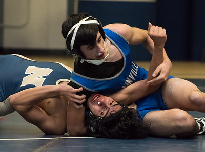 plainville-wrestling-beats-newington-on-tiebreaker