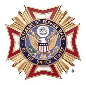 former-kkk-leader-has-senior-role-with-connecticut-vfw-post