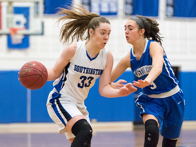 201718-allherald-girls-basketball-team-no-shortage-of-talent-among-our-10-stars-on-hardwood