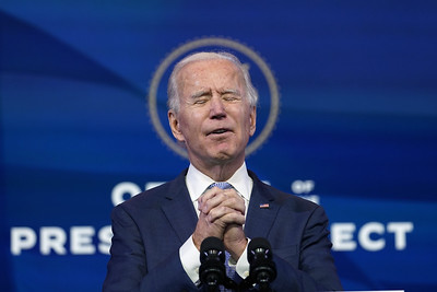 biden-calls-on-mob-to-pull-back-urges-restoring-decency