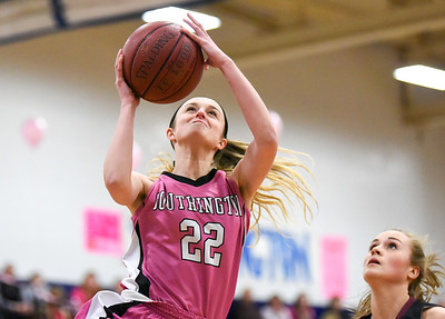 area-girls-basketball-squads-have-renewed-hopes-as-201718-season-begins