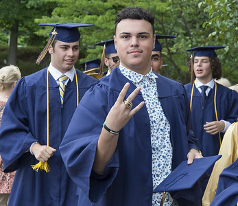 newington-high-schools-list-of-graduates