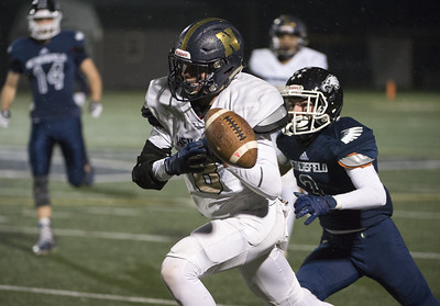 newington-high-football-knows-it-suffered-big-offensive-letdown-in-regular-season-finale