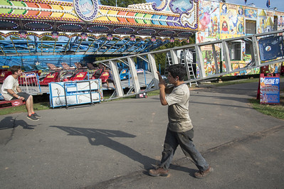 the-71st-annual-berlin-fair-is-this-weekend