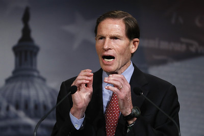 blumenthal-demands-senate-release-nearly-47-billion-in-funding-for-earthquake-relief-efforts-in-puerto-rico