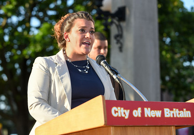 new-britain-mayor-erin-stewart-chosen-for-lamonts-transition-team