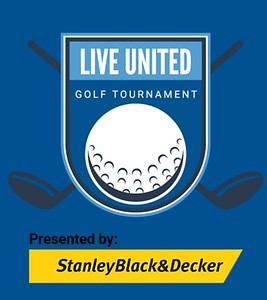 live-united-golf-tournament-fundraiser-coming-to-shuttle-meadow-country-club