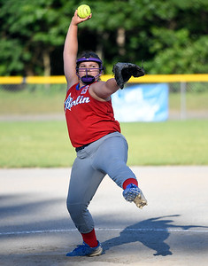 berlin-little-league-softball-allstars-never-give-up-in-division-5-tournament