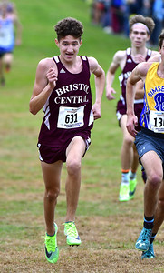 sports-roundup-bristol-central-cross-country-sweeps-new-britain-at-stanley-quarter-park