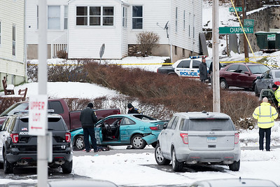 15yearold-injured-in-new-britain-police-shooting-charged-as-adult-in-east-hartford-robbery