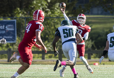 analysis-berlin-footballs-offense-finally-comes-together-puts-on-efficient-performance-against-northwest-catholic