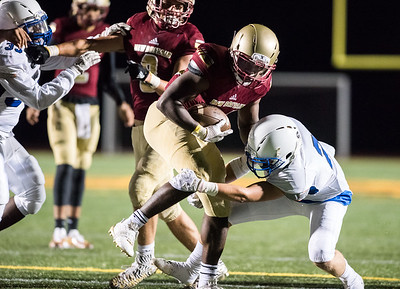 football-preview-new-britain-looks-to-continue-momentum-into-simsbury